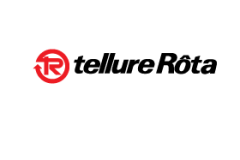 logo tellure rota